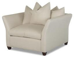 Ecosuds Upholstery Cleaning in Hamilton and Burlington Ontario