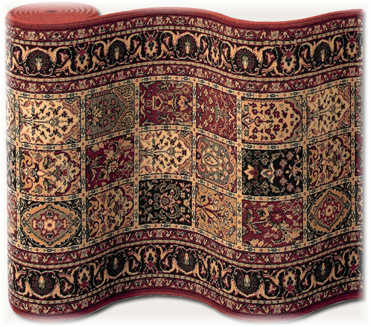 oriental rug on carpet. [Ecosuds Carpet And Upholstery Care Home] [Carpet Cleaning Packages] [Upholstery [Area \u0026 Oriental Rug Cleaning] [Mattress On E