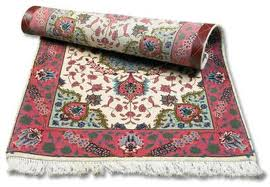Oiental Rug Cleaning Hamilton