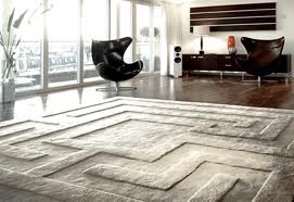 Area Rug Cleaning Hamilton ON